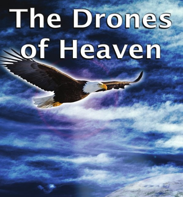 The Drones Of Heaven